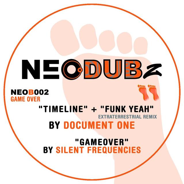 Neodubz, Vol. 2