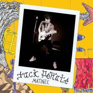 Matinée  - Jack Penate