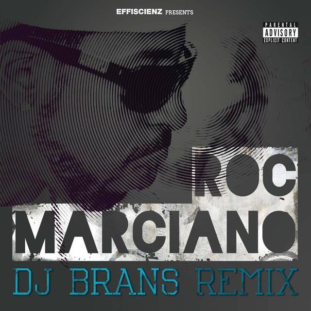 DJ Brans Remix