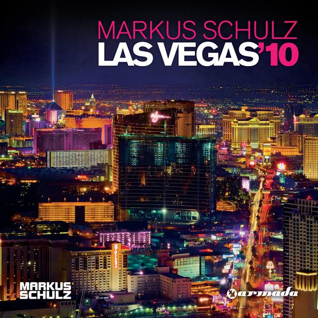 Las Vegas '10 (Mixed Version)