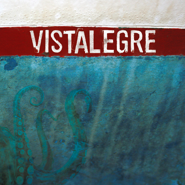 Vistalegre