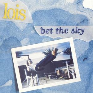 Bet the Sky album
