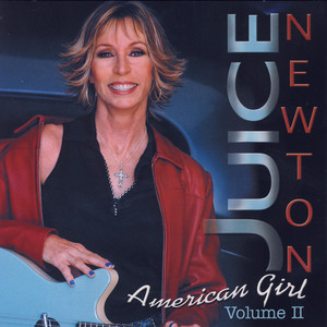 American Girl album