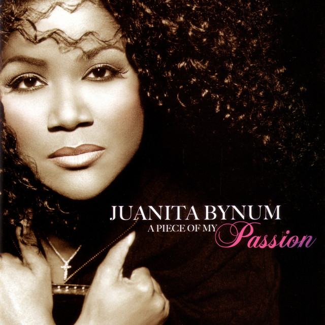 Juanita Bynum On Spotify