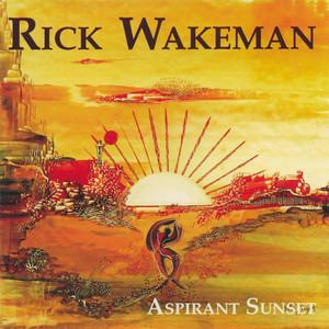 Aspirant Sunset album