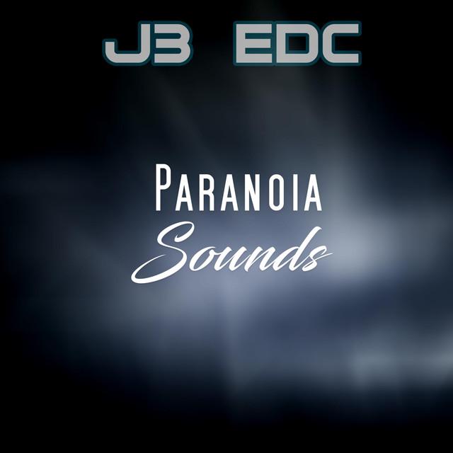 Paranoia Sounds