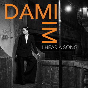 Dami Im You Don't Have to Say You Love Me cover