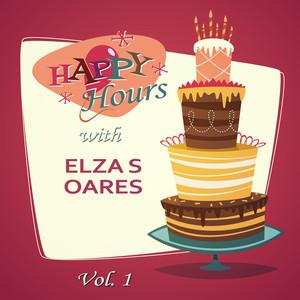 Happy Hours, Vol. 1 album