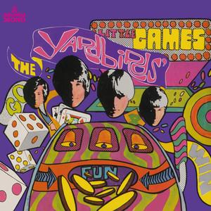 Little Games (Original Mono) album