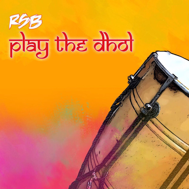 dhol radio phone number