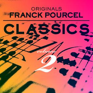 Original Classics, Vol. 2 Albümü