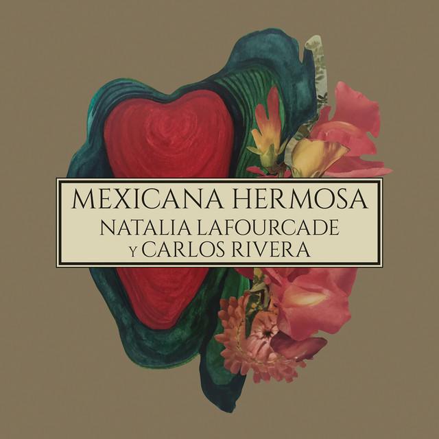 Mexicana Hermosa (Versión Mariachi)