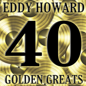 40 Golden Greats album