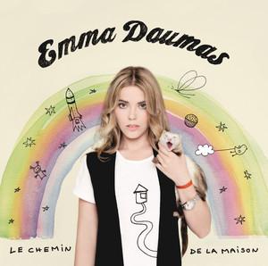 Le chemin de la maison - Emma Daumas