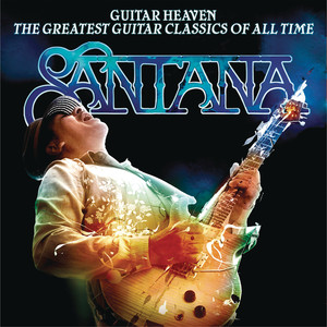 Guitar Heaven: The Greatest Guitar Classics Of All Time (Deluxe Version) album