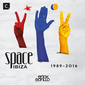 Space Ibiza: 1989 - 2016 (DJ Mix)