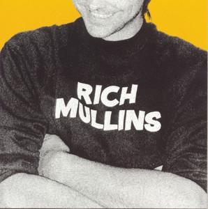 Rich Mullins album