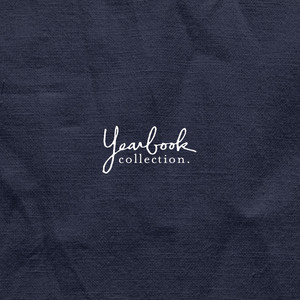 Yearbook - Sleeping At Last