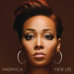 Monica, Wale Take A Chance cover
