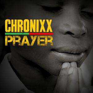 Prayer - Single