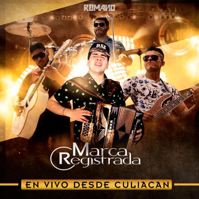 En Vivo Desde Culiacán (En vivo)