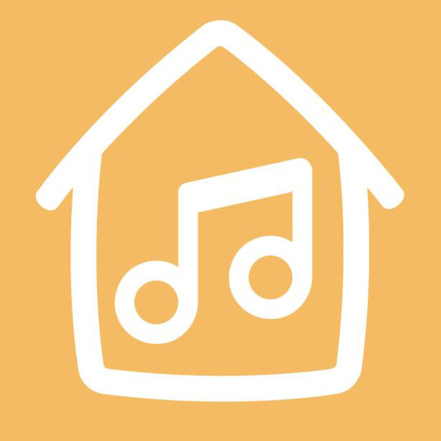 Lullaby House Music Image