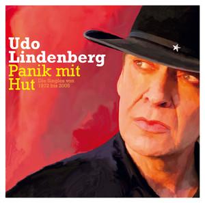 Udo Lindenberg, Das Deutsche Filmorchester Babelsberg Ich schwöre cover