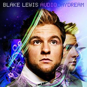 Audio Day Dream album