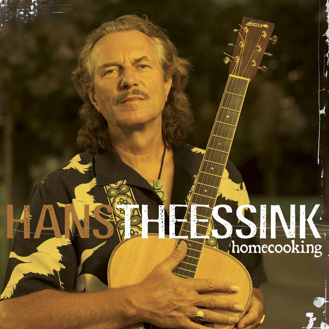 Homecooking - Song Cooking Best Of Songs
