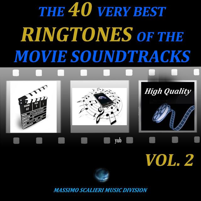 dirty dancer ringtone free download