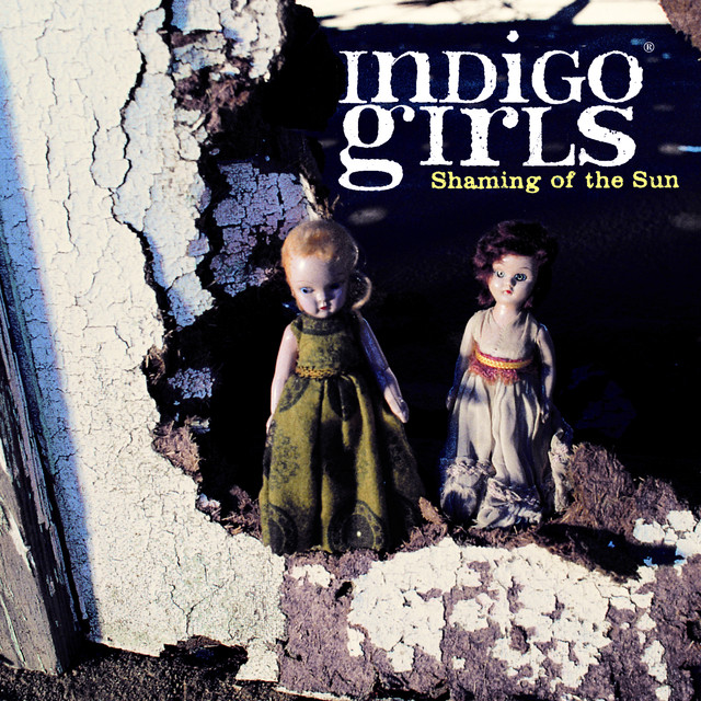 Get Out the Map, a song by Indigo on Spotify Indigo Get Out The Map on letter out, print out, school's out, drawing out, flag out, ops out,
