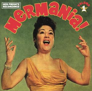 Mermania!, Vol. 1 album