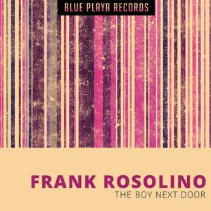 The Boy Next Door album