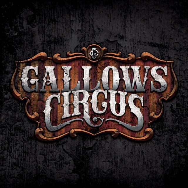 Gallows Circus