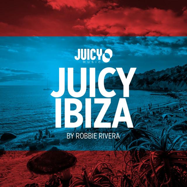 Juicy Ibiza 2018