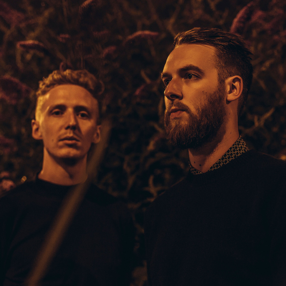 Honne tickets and 2019 tour dates