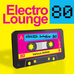 Chilled Electronic 80s album