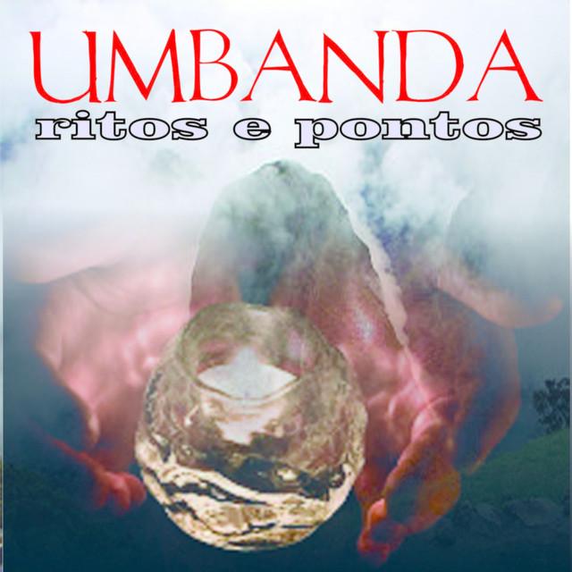 DE GRÁTIS PONTOS MP3 POMBA GIRA DOWNLOAD
