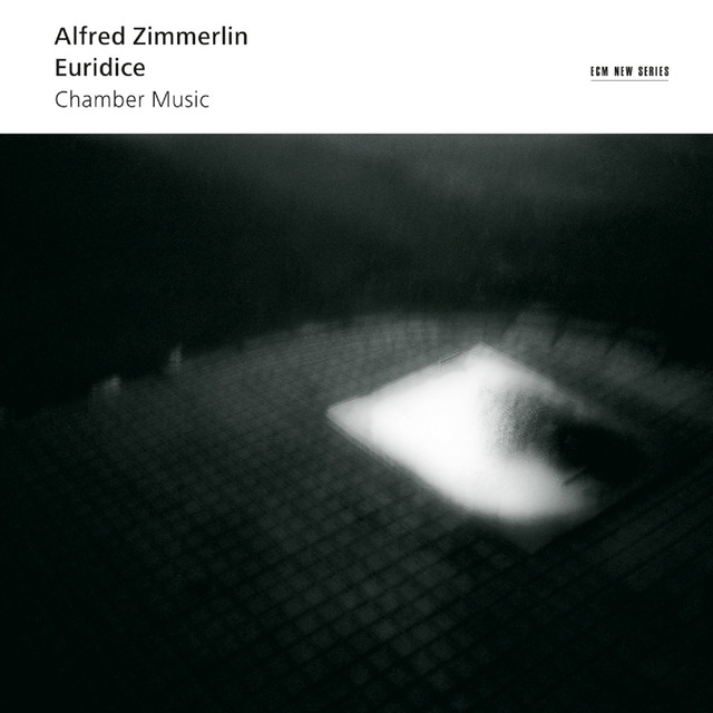 Alfred Zimmerlin