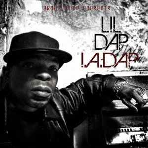 I.a.Dap album