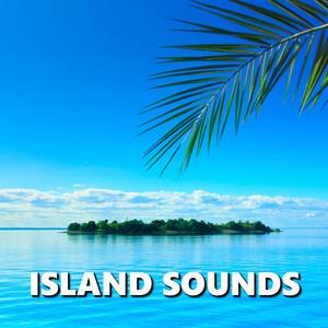 Island Sounds Albumcover
