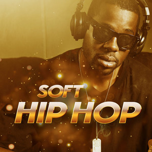 Soft Hip Hop