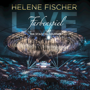 Farbenspiel Live - Die Stadion-Tournee album