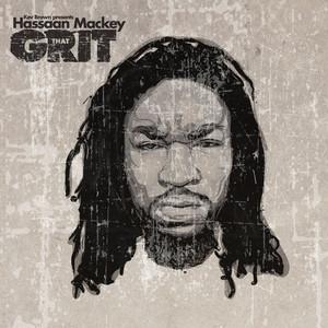 That Grit album