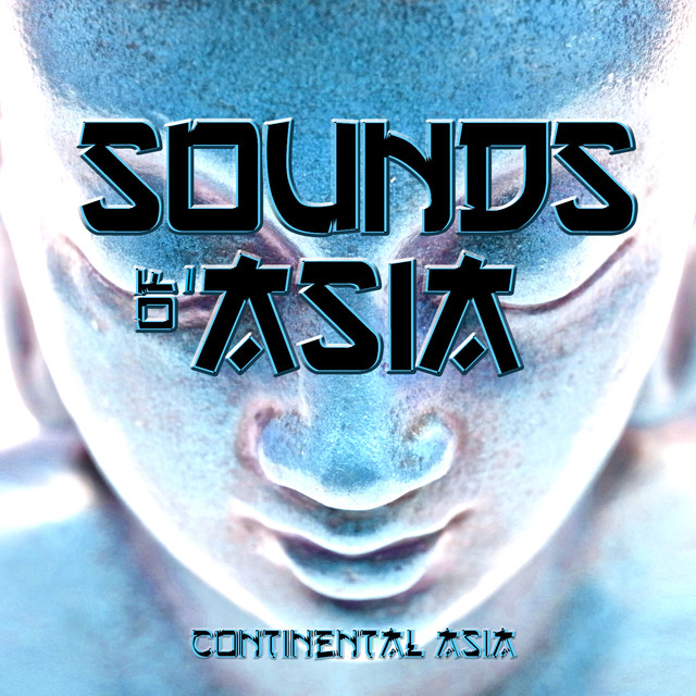 Asian sound effects