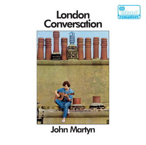 London Conversation album