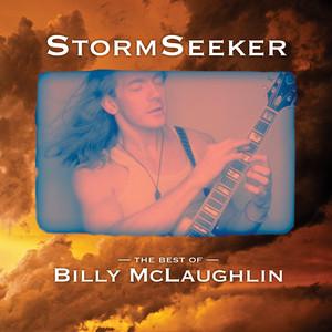 Stormseeker album