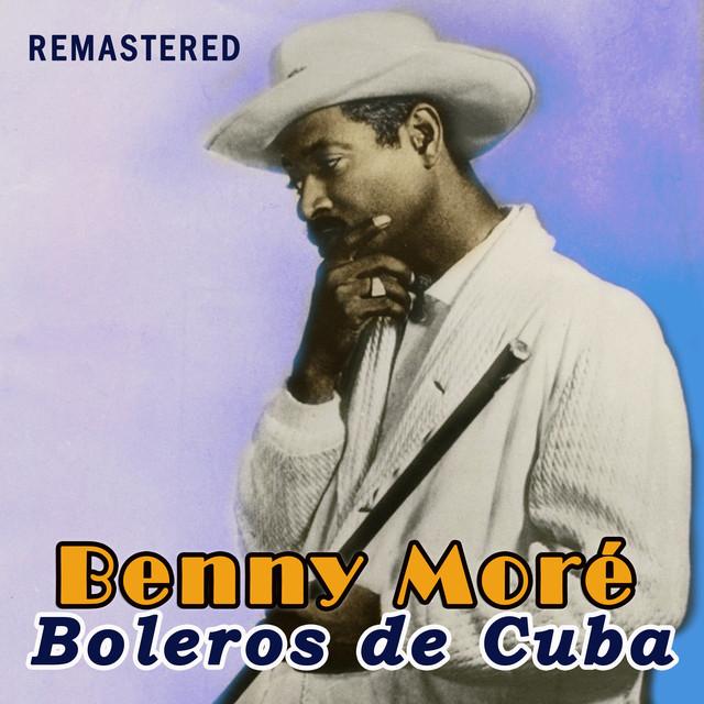 Boleros de Cuba (Remastered)