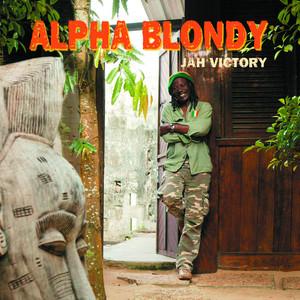 Jah Victory album