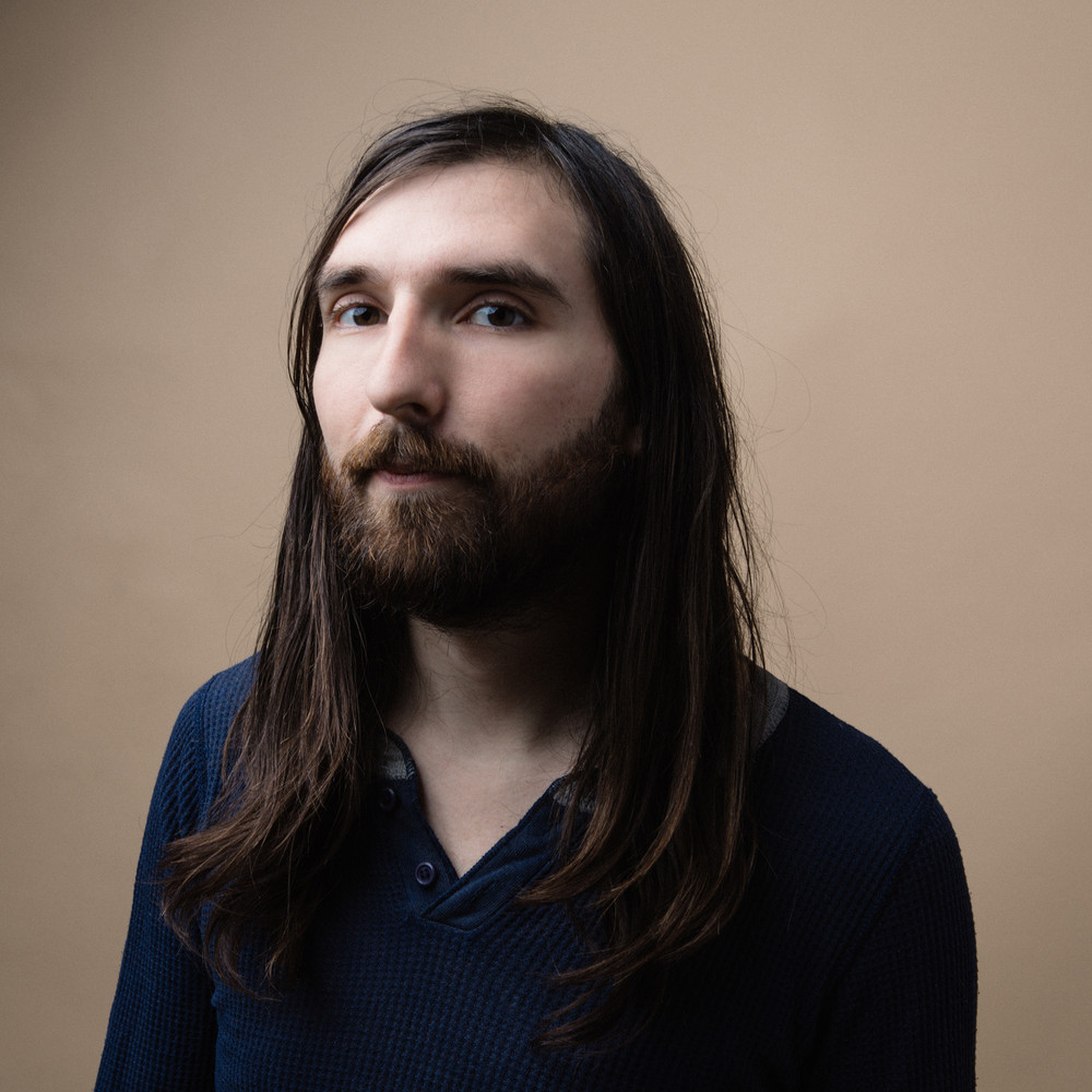 Mutual Benefit tickets and 2018 tour dates